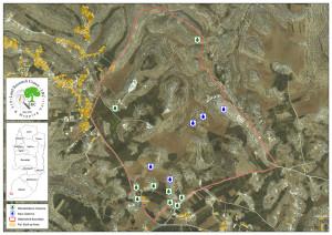 2CRIC_07_2015-mappa-cisterne