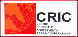 cric-logo-home