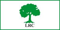 Land Research Center – LRC