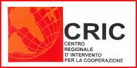 CRIC – Centro Regionale d'intervento per la Cooperazione