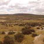 area progetto Somara