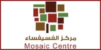 Mosaic Centre
